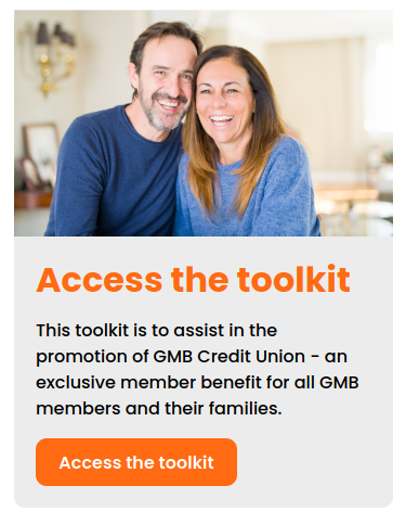 Access the toolkit image